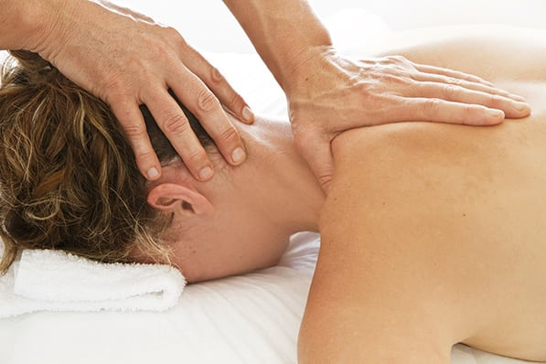 The Art of Spinal Manipulation: The History of Chiropractic Care in the U.S.