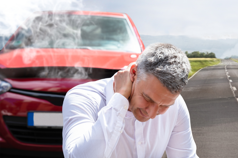 risks untreated auto accident injuries